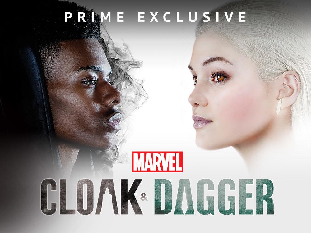 Cloak_&_Dagger_S1_UK_BoxArt_2560x1920.jpg