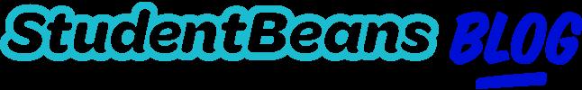 Peaky Blinders Season 5 Kicks Off Tonight On Bbc One Student Beans Blog