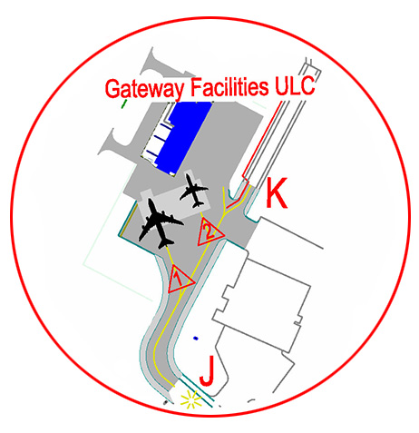 gateway facilities