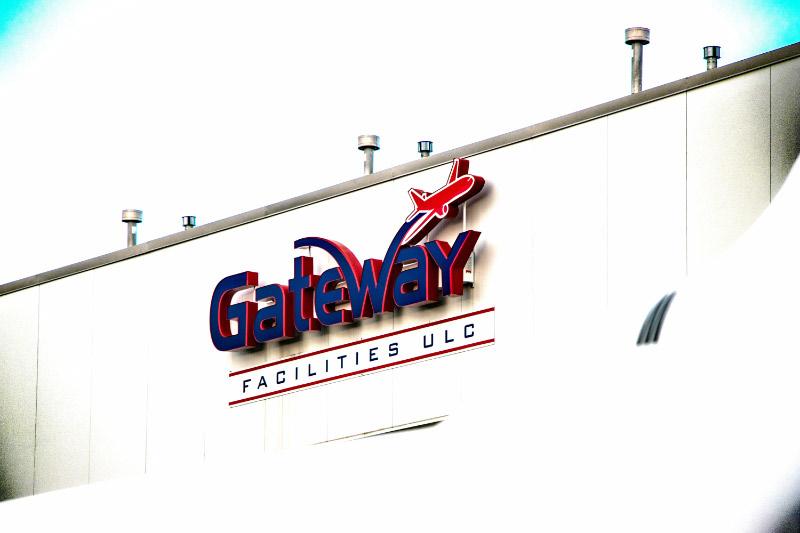 Gateway sign.jpg