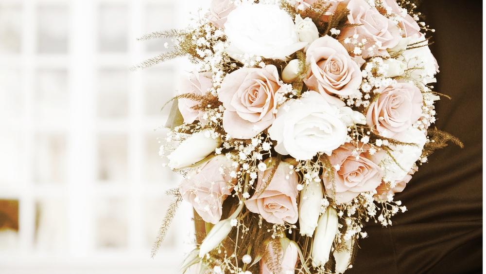 bröllopsbukett rosa.jpg