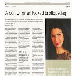 svenska dagbladet.png