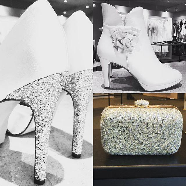 Sista dagen imorgon, lördag den 30 april. Skynda fynda-50% på allt. Öppet kl. 11-16. @wbysofias #bröllopsklänning #smoking #herrkläder #bröllop #wbysofia #tärna #fest #erbjudande #accessories #bride #wedding