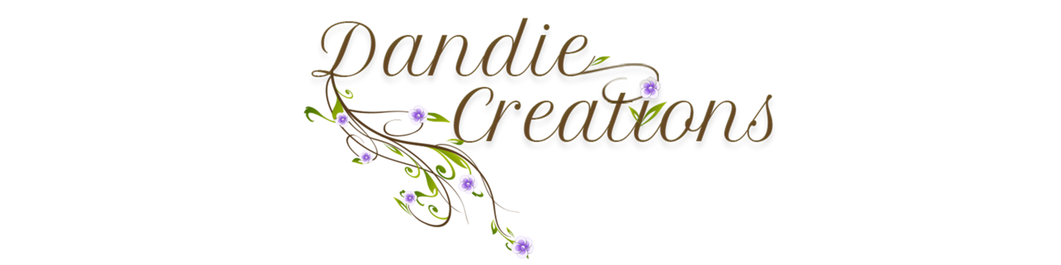 Dandie Creations