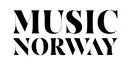 Music Norway