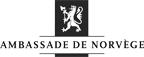 Ambassade de Norv�ge