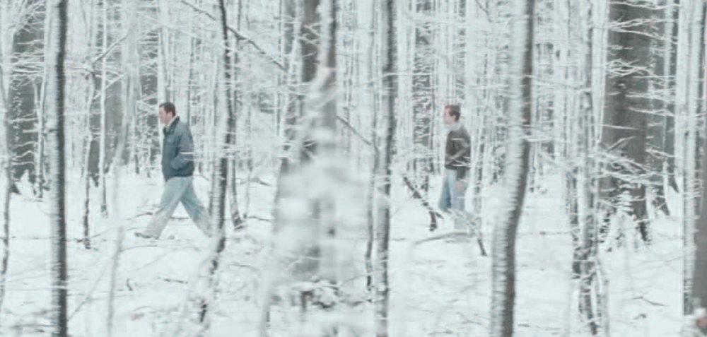winter brothers - 15.04 #cinéma