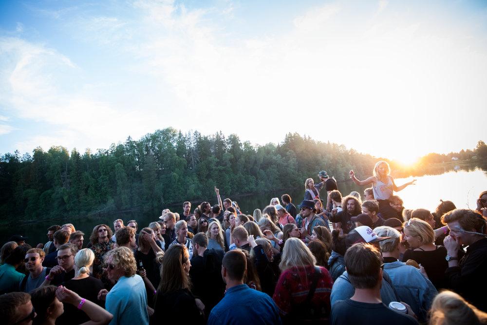 safer_place_elin_bryngelson-music_festival-5544.jpg