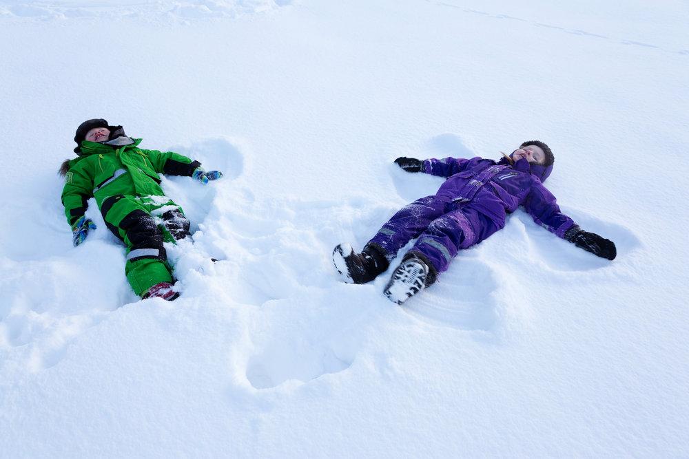 carolina_romare-snow_angels-2431.jpg