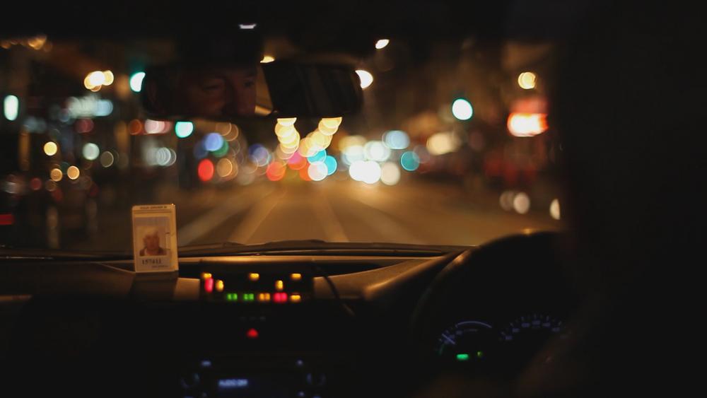 Night Shift - Still 15.jpg