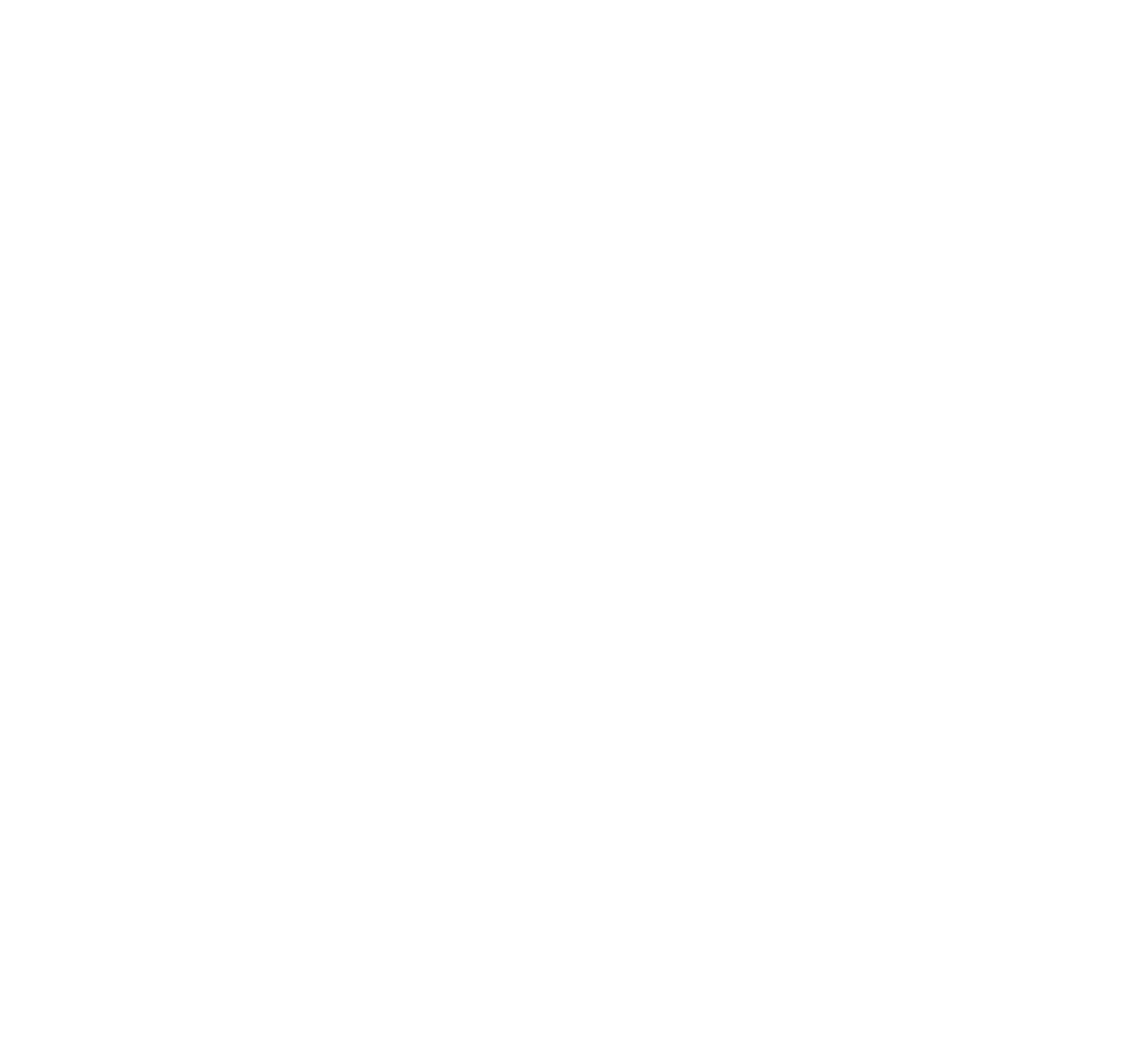 Station View Kennels & Cattery