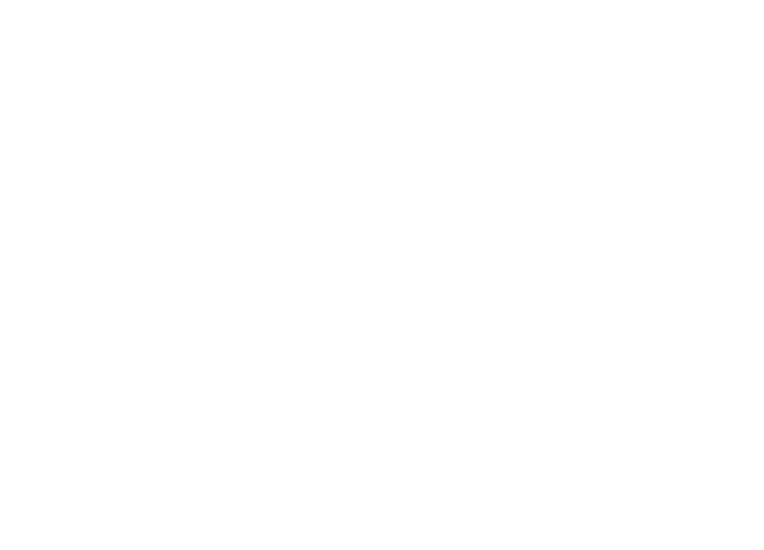 Station View Kennels