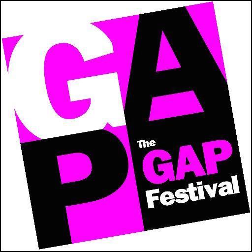 gapfestival2016.jpg