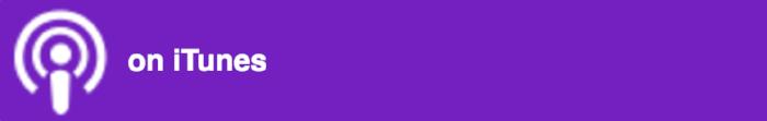 Screen Shot 2017-03-04 at 08.38.52.png
