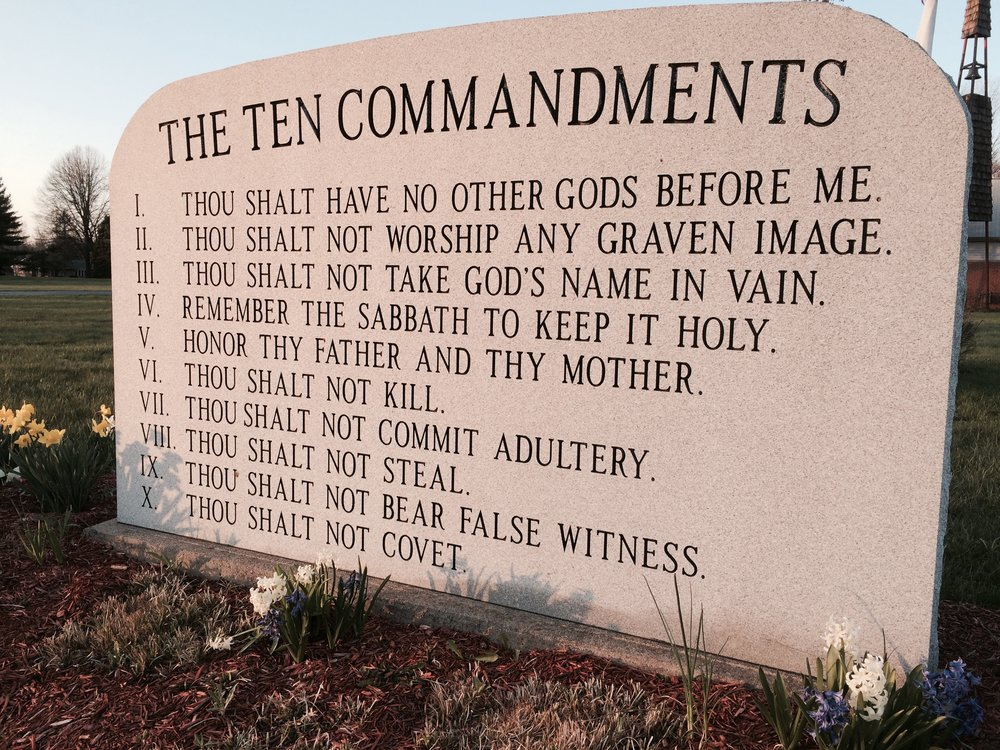 10-Commandments.jpg