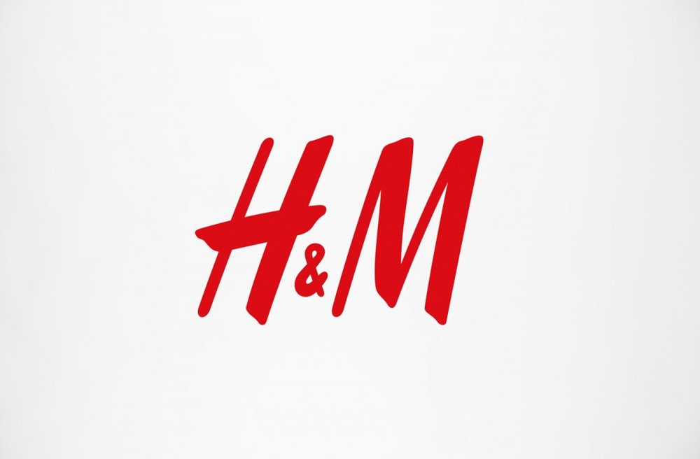 Digital Creative, lead copywriter, film consultanAgency: H & M in-house production.