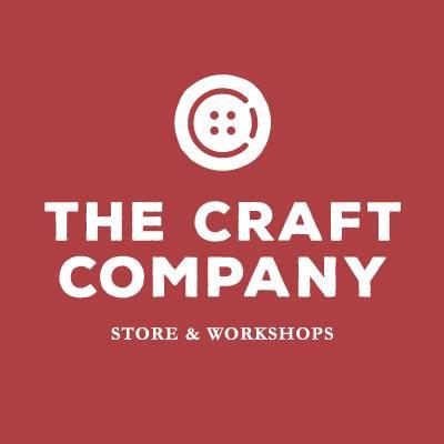 The craft company.jpg