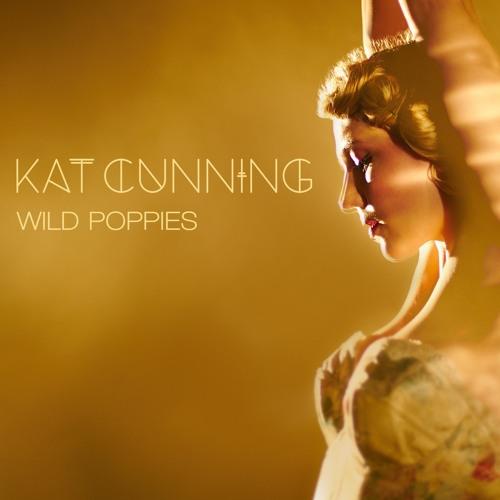 Kat WP Promo.jpg
