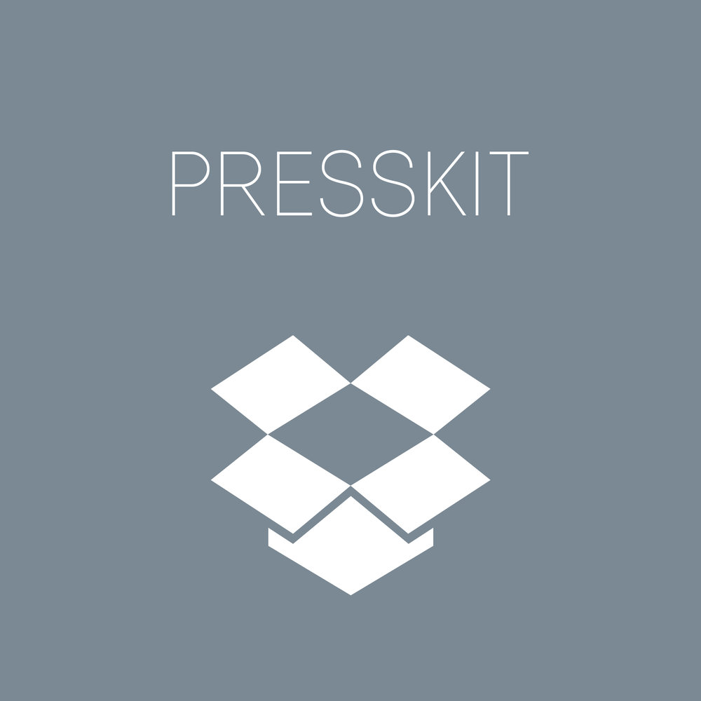 Presskit and Information