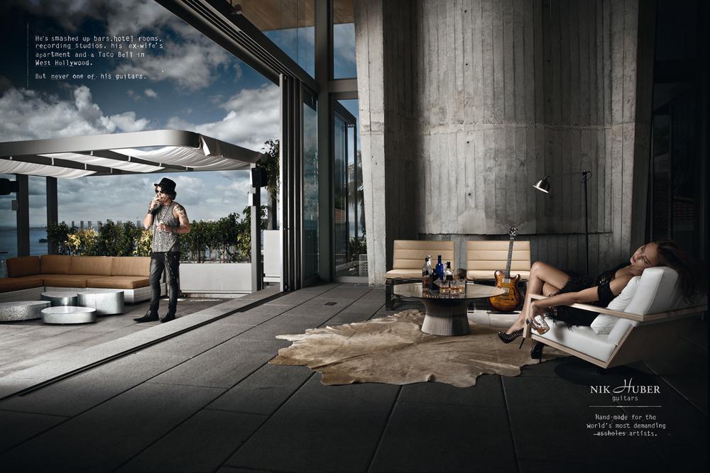 WEB_NH_ModernHouse_Award 27.02.jpg