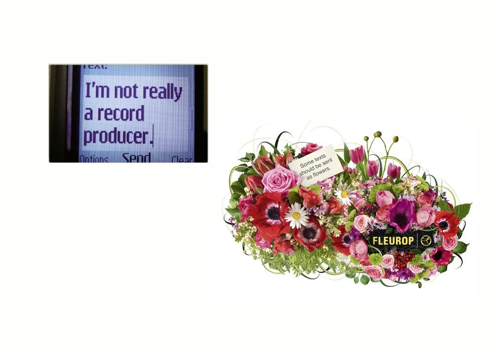 Fleurop Record Producer.jpg