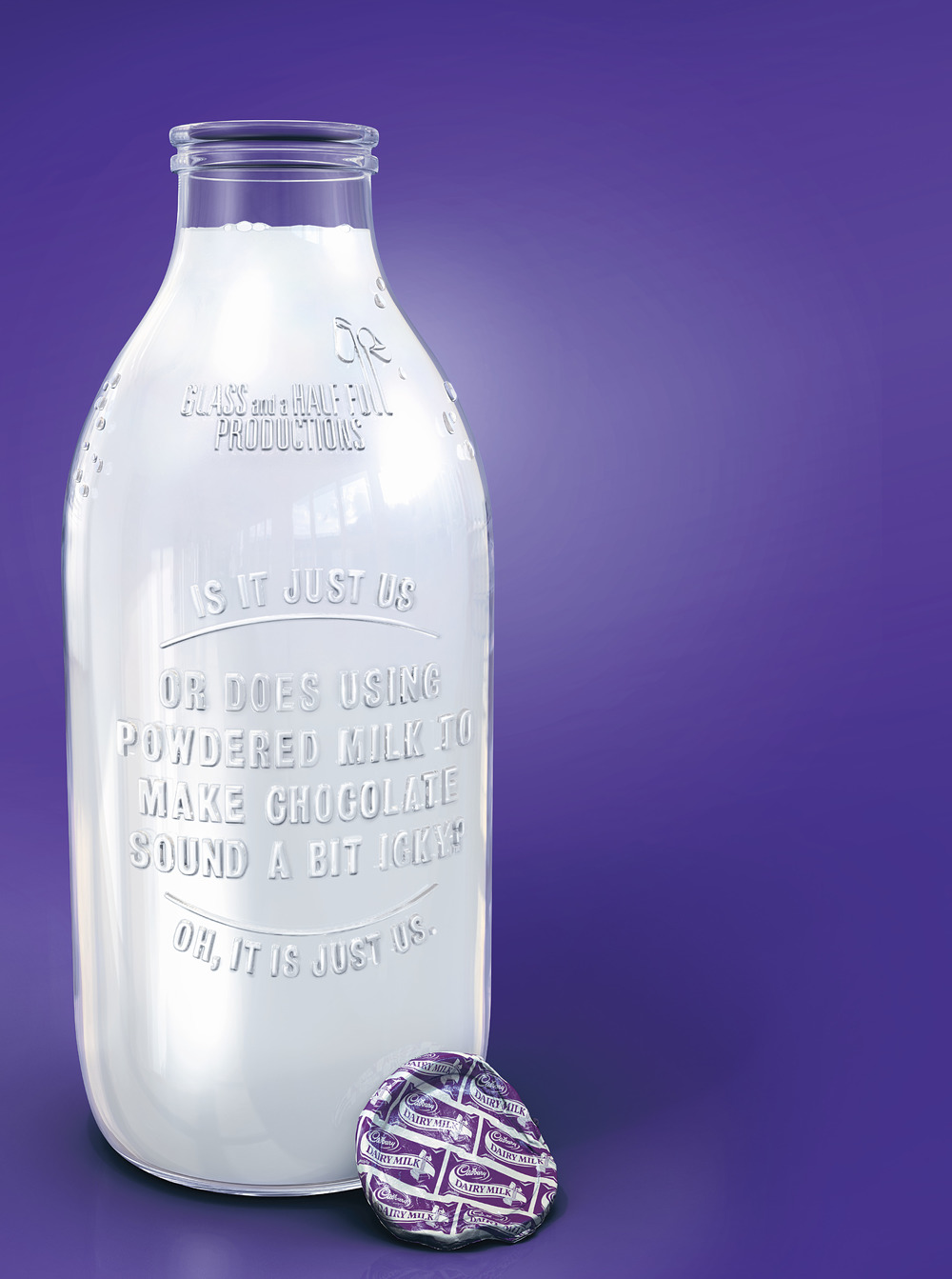 Cadbury Bottle.jpg
