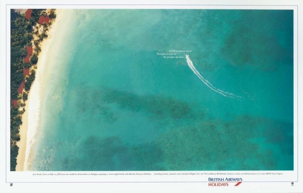 BA Caribbean.jpg