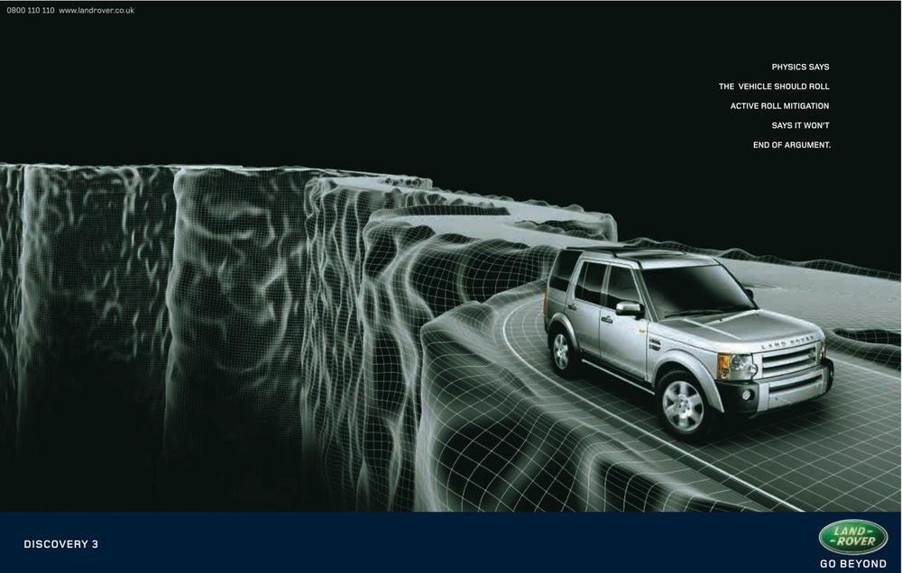 Land Rover Road.jpg