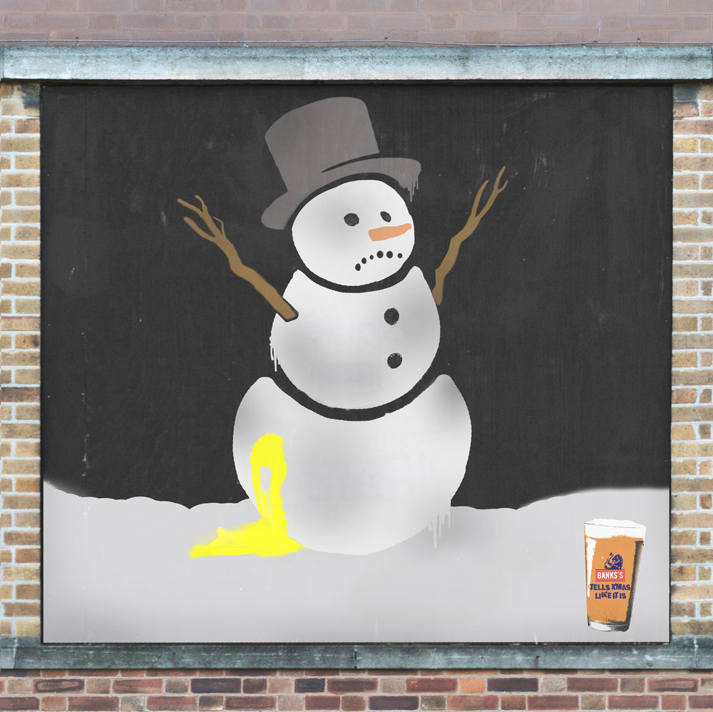 BANKS_SNOWMAN_D3.jpg
