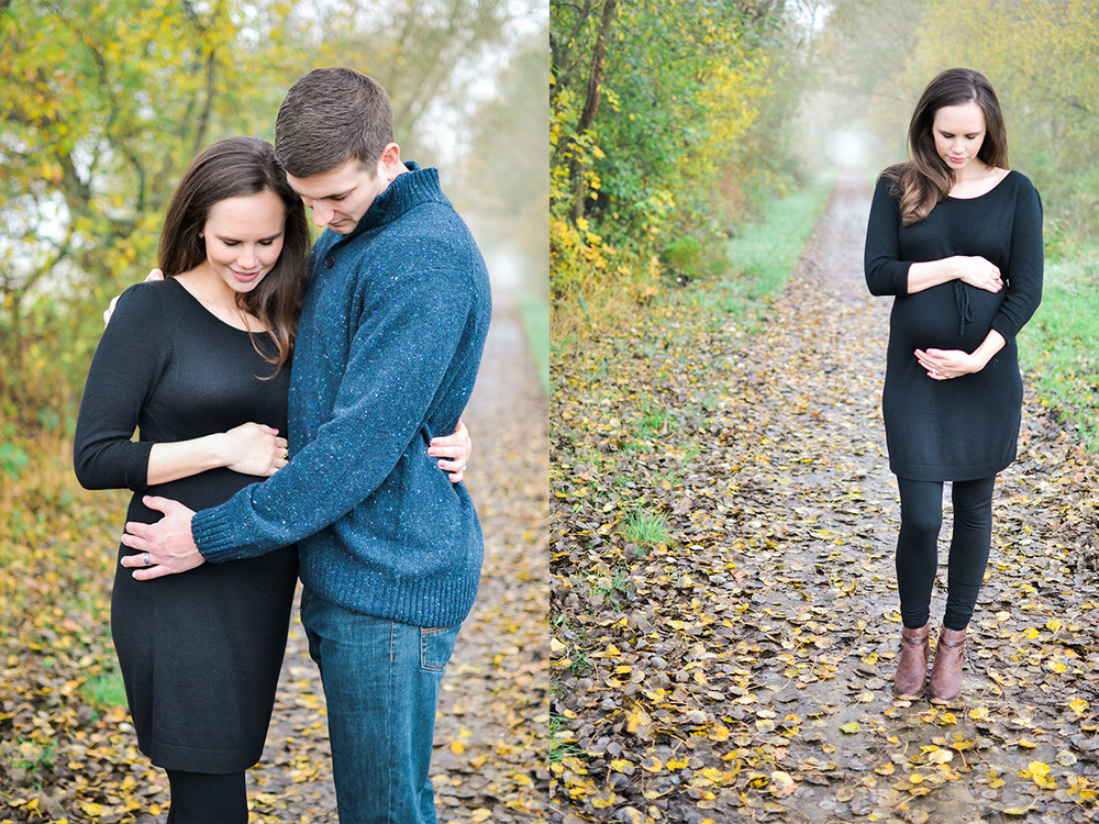 MalloryRecorPhotography_maternity7