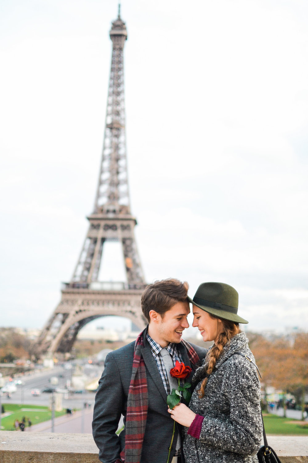 Surprise_Paris_Engagement6