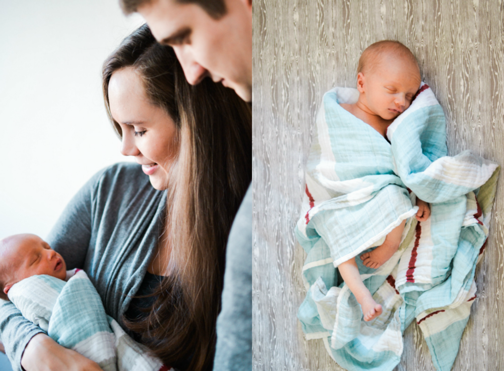 Newborn_Lifestyle_Session