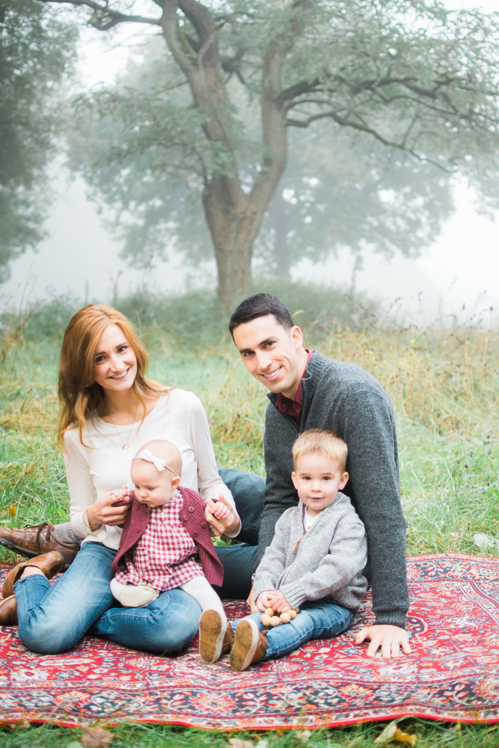 foggy_fall_germany_family_session