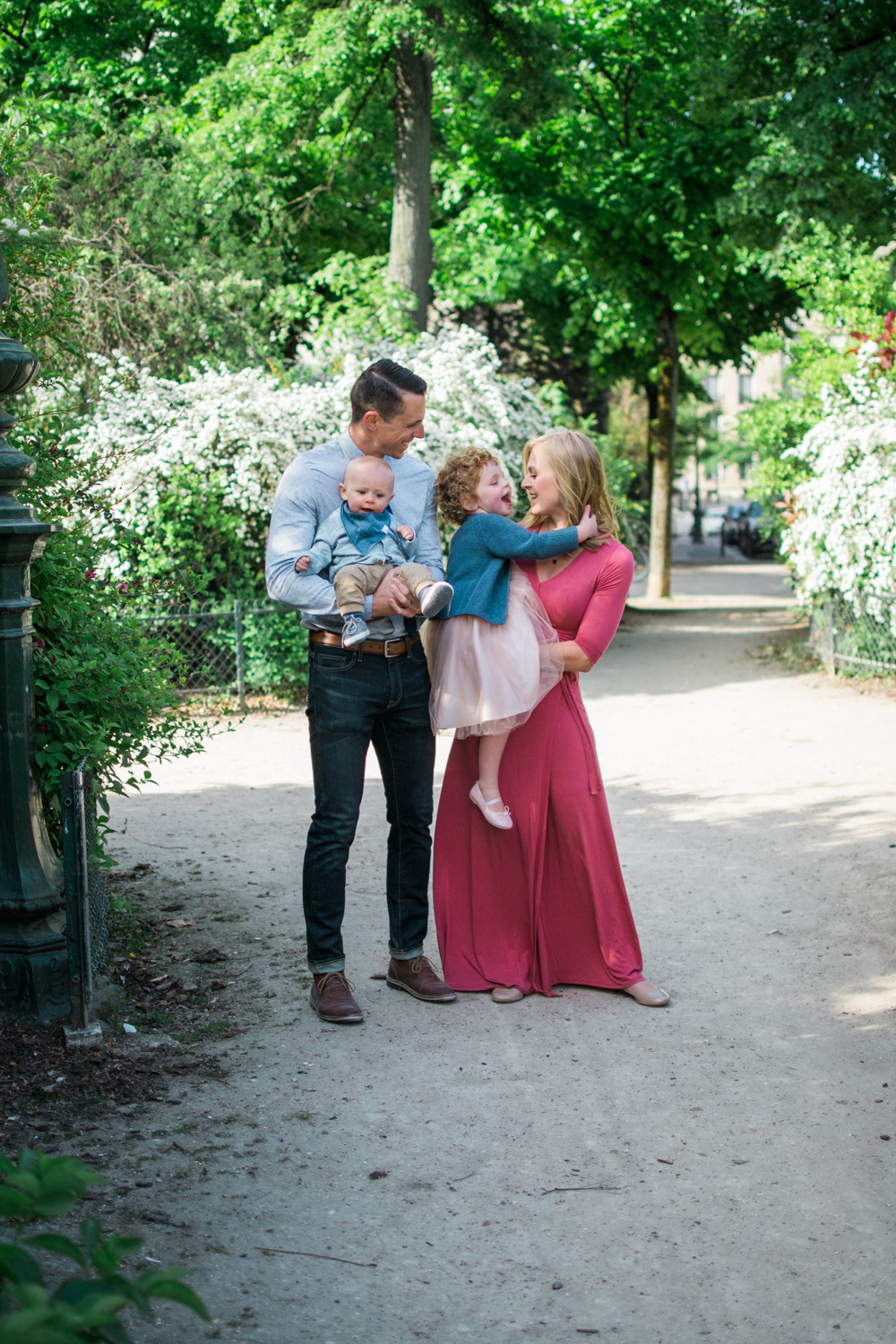 Paris Family Session-12.jpg