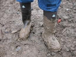 mud_season