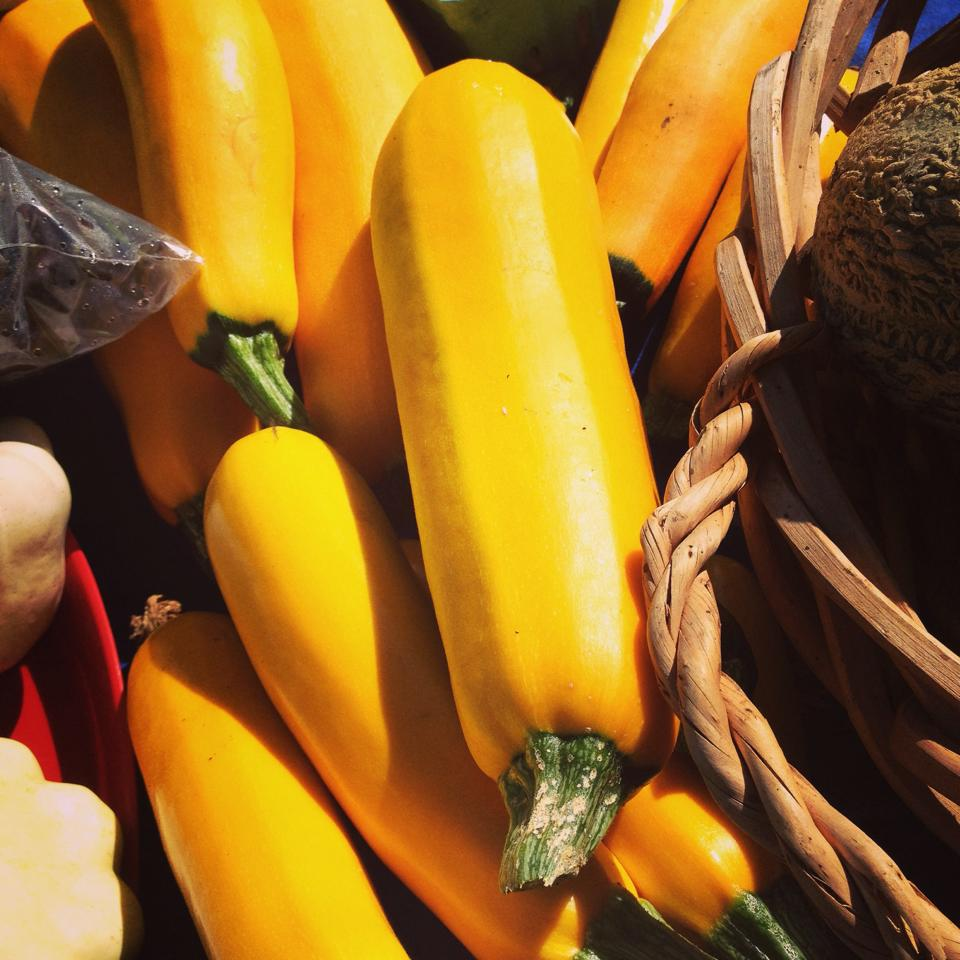 yellow_zucchini.jpg