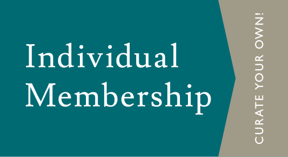 individualmembership-02.png