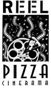 http://www.reelpizza.net/