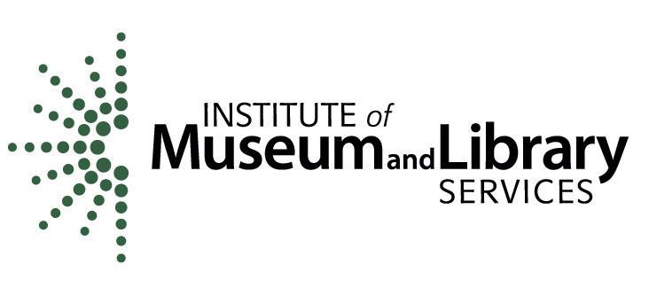 IMLS_Logo_2c.jpg