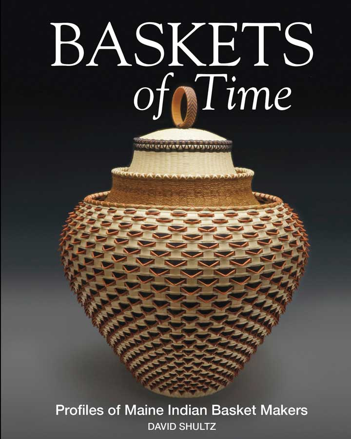 Baskets-of-Time-Cover.jpg