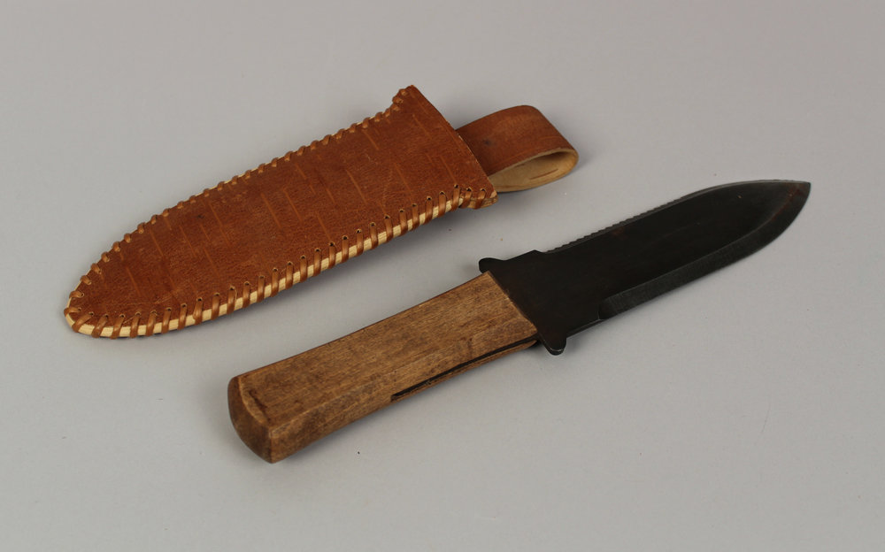 David knife sheath v4.jpg