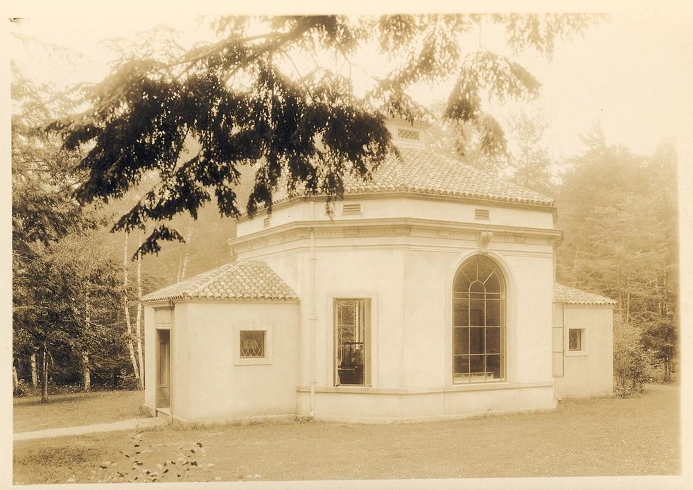 museum exterior 1.jpg