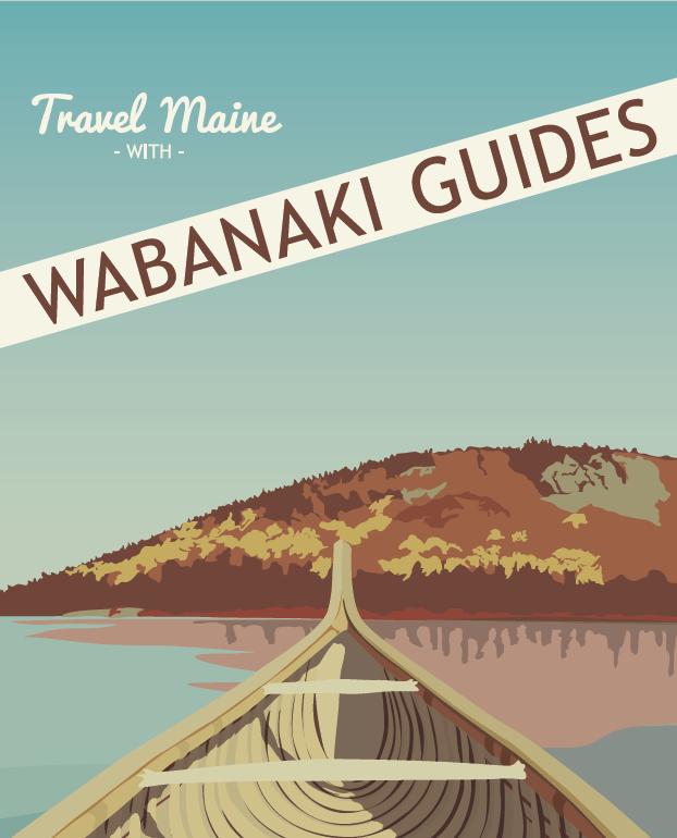 Wabanaki Guides.PNG
