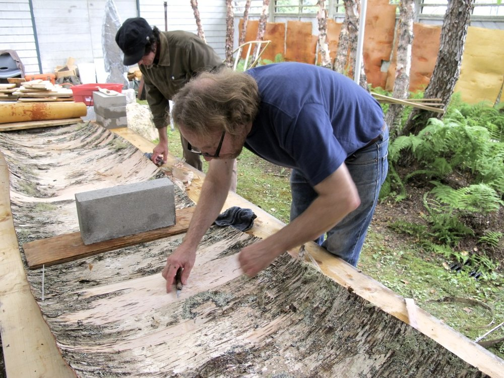 Canoe Build (Edited) 2.jpg