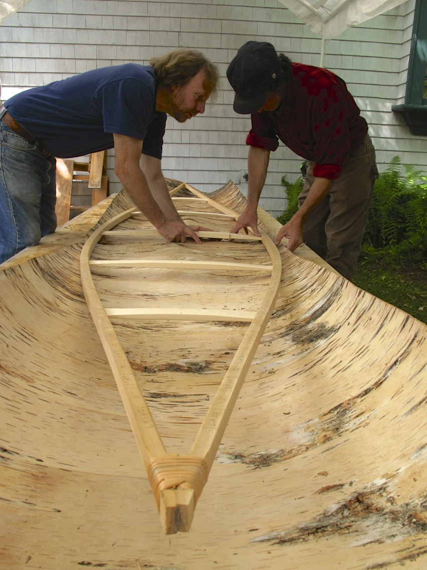 Canoe Build (Edited) 5.jpg