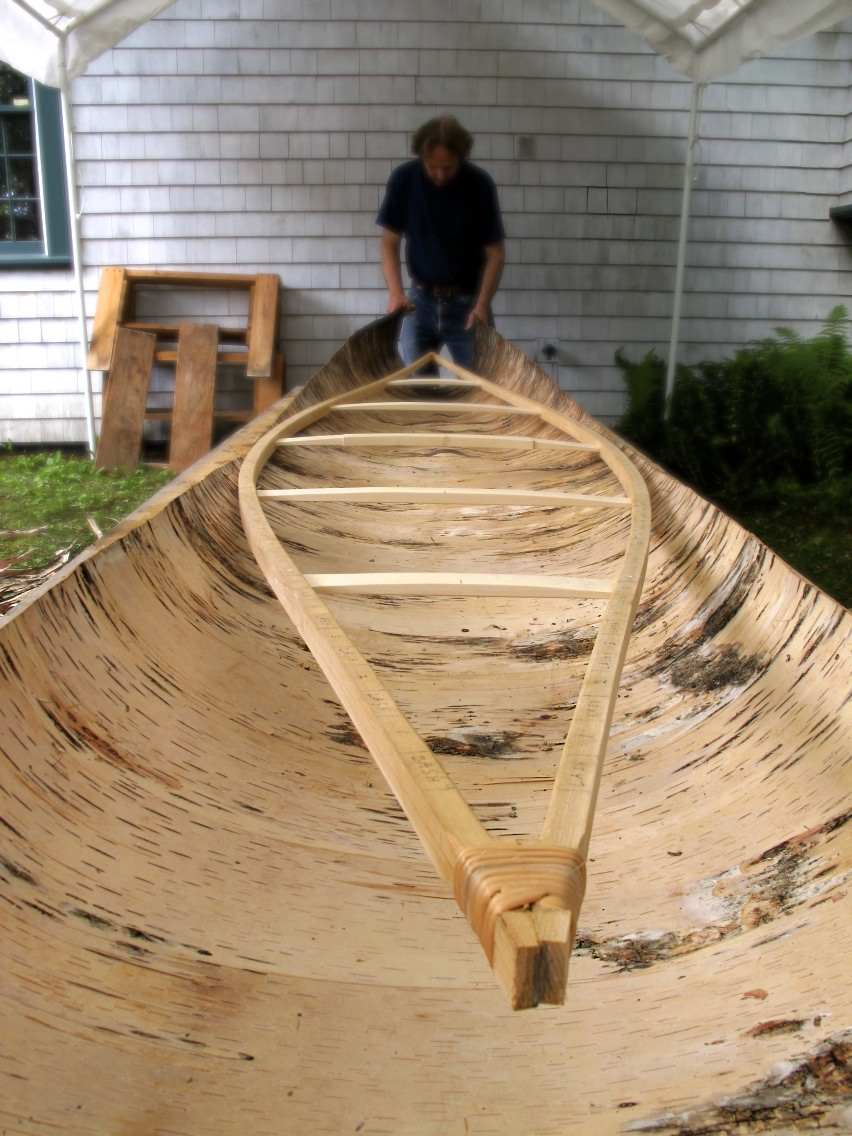 Canoe Build (Edited) 7.jpg