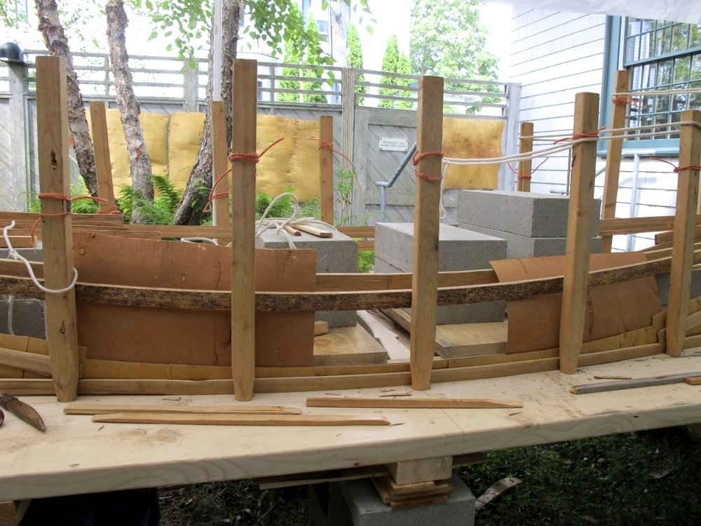 Canoe Build (Edited) 30.jpg