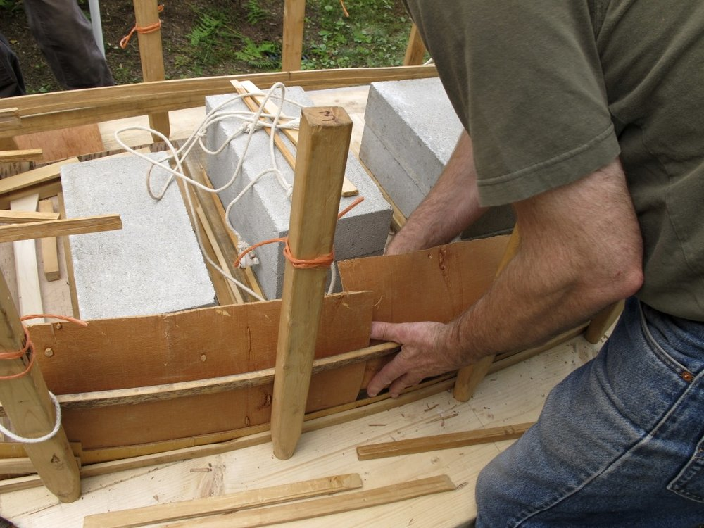 Canoe Build (Edited) 31.jpg