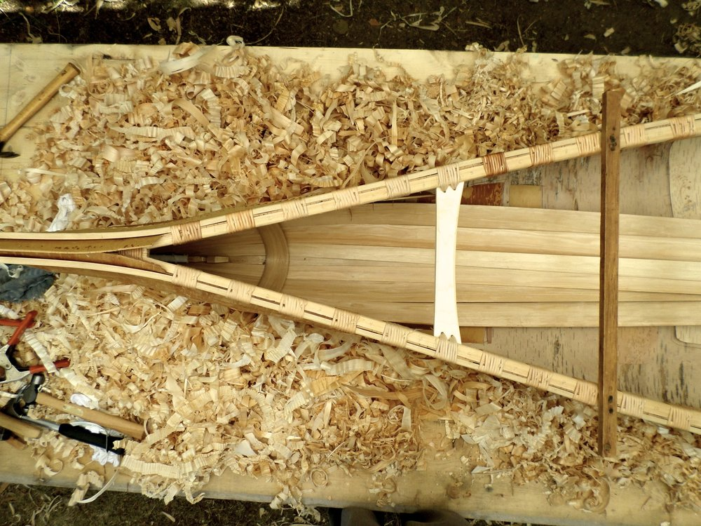 Canoe Build (Edited) 52.jpg