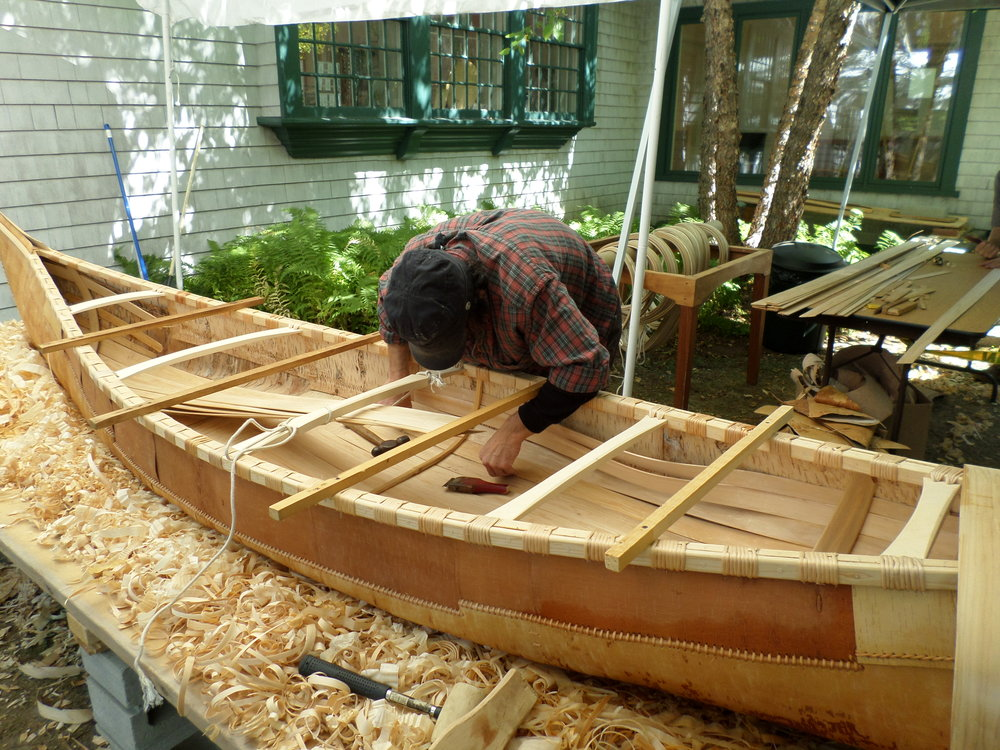 Canoe Build (Edited) 55.JPG